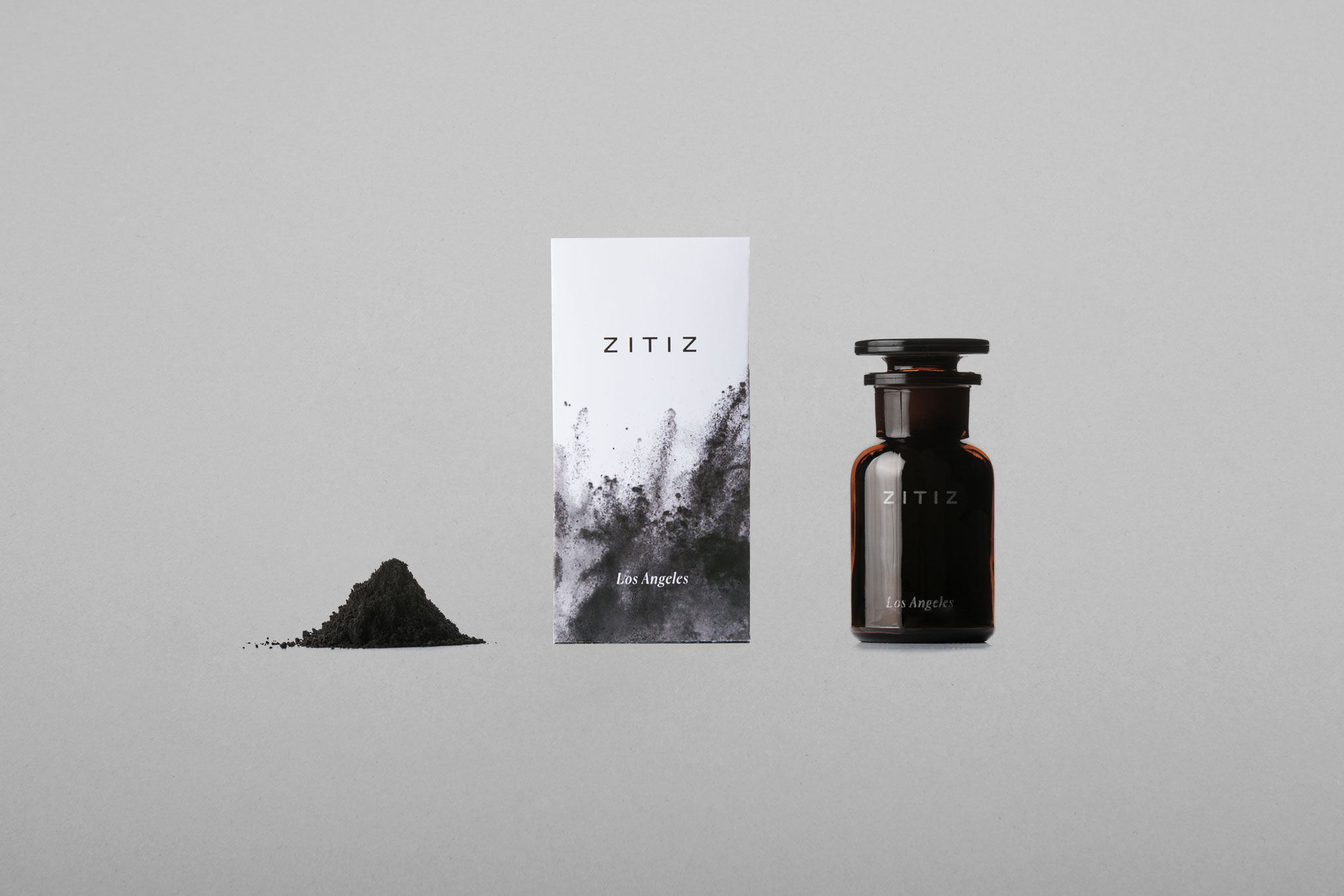 projects-georgschober-zitiz-packagings-bottle