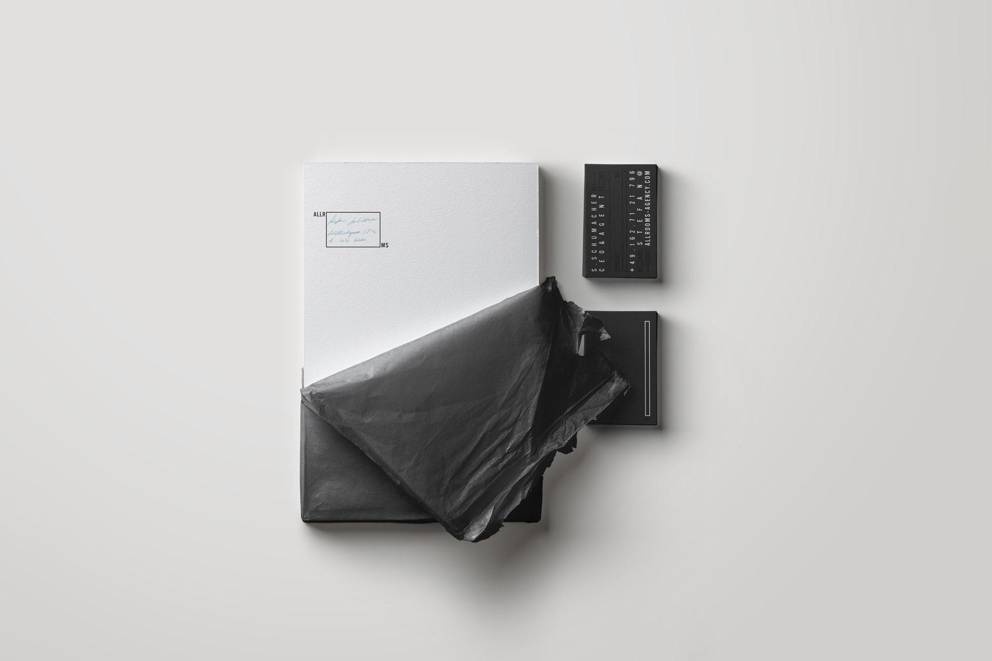 georgschober-allrooms-04