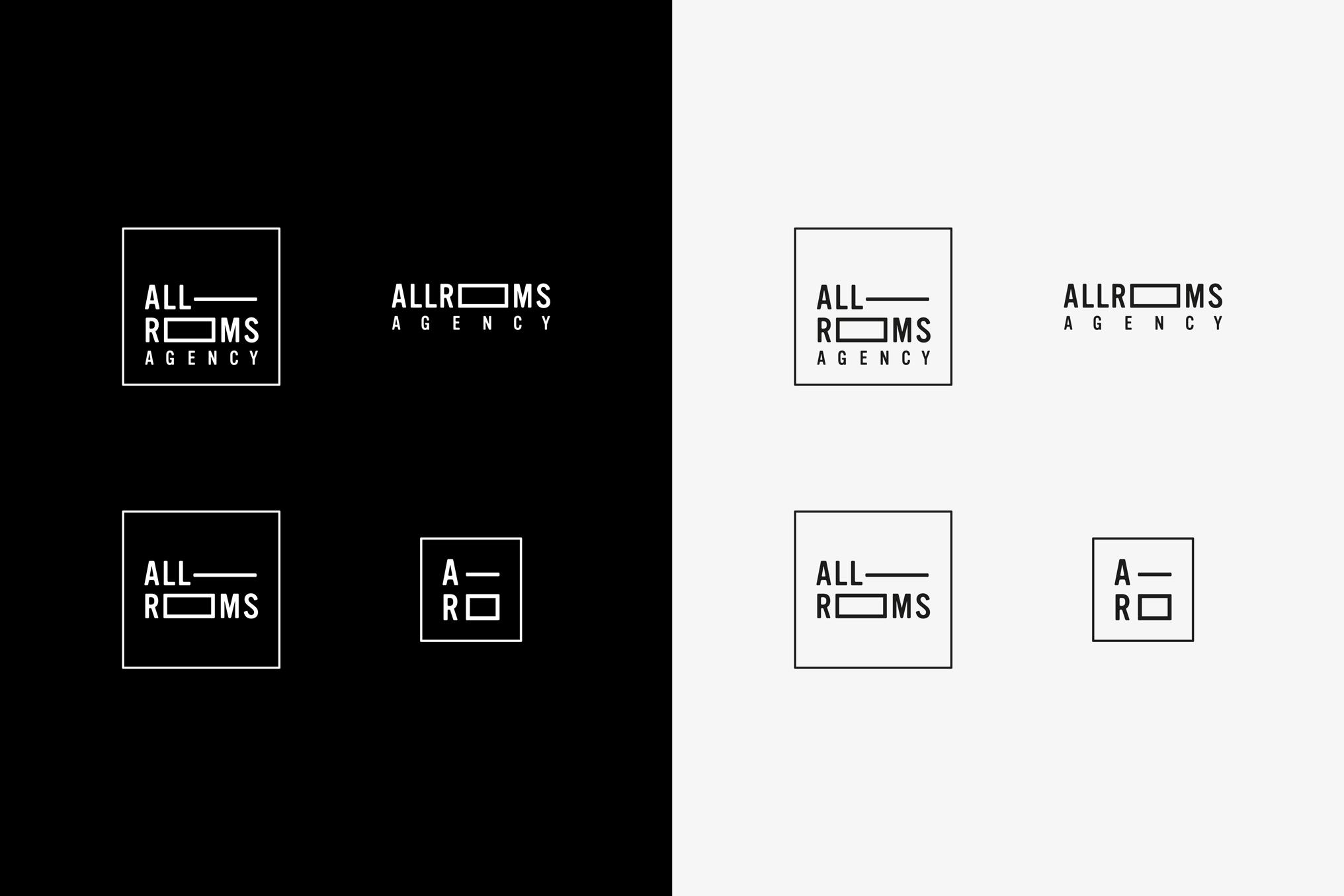 georgschober-allrooms-07